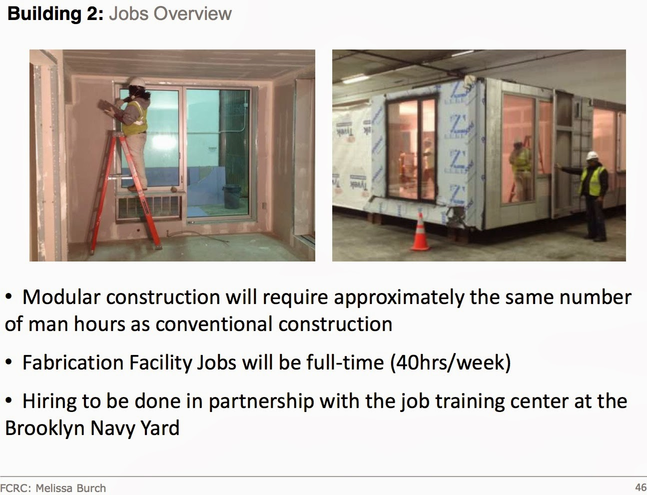 revealed atlantic yards modular construction means 22 drop in costs