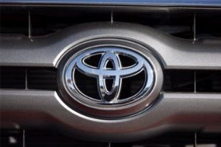 Toyota launches limited editions of Etios, Corolla, Fortuner