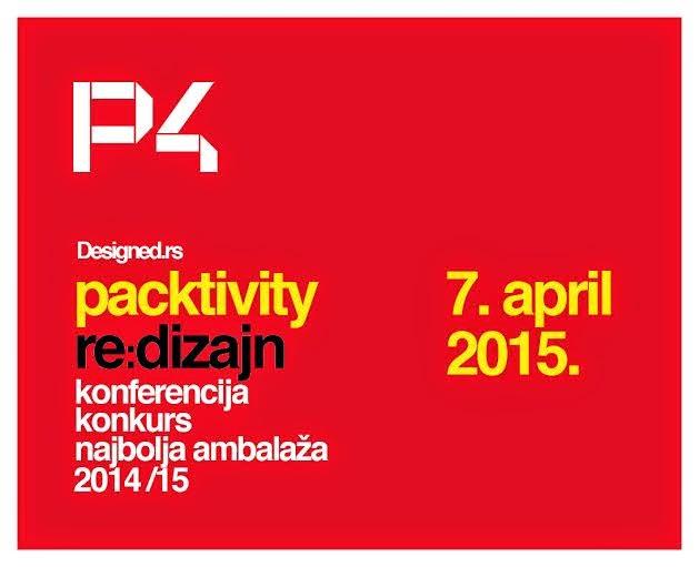 http://www.advertiser-serbia.com/raspisan-konkurs-za-najbolji-dizajn-pakovanja-proizvoda-u-srbiji-packtivity-4/