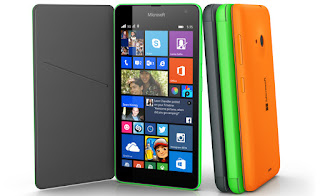 Lumia 535 setting windows phone 10, Setting, tools, upgrade, windows, mobile phone, mobile phone inside, windows inside, directly, setting windows phone, windows mobile phones, tools windows, tools mobile phone, upgrade mobile phone, setting and upgrade, upgrade inside, upgrade directly