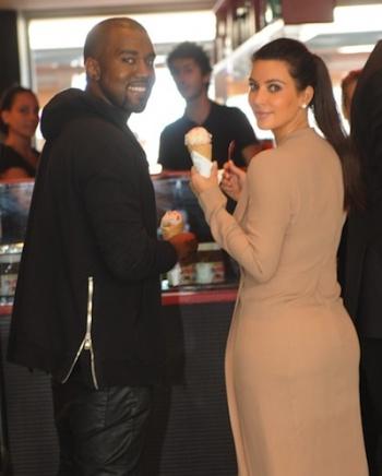 Xxx De Kim Kardashian-amateurs cintas caseras de sexo
