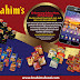Brahim's Samsung Galaxy Note Contest