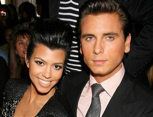 Kourtney Kardashian won't marry Scott Disick