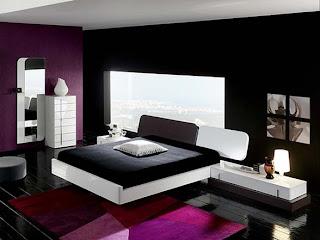 غرف نوم 2011