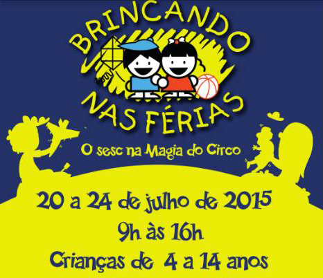 http://www.blogdofelipeandrade.com.br/2015/07/sesc-ler-goiana-abre-inscricoes-para.html