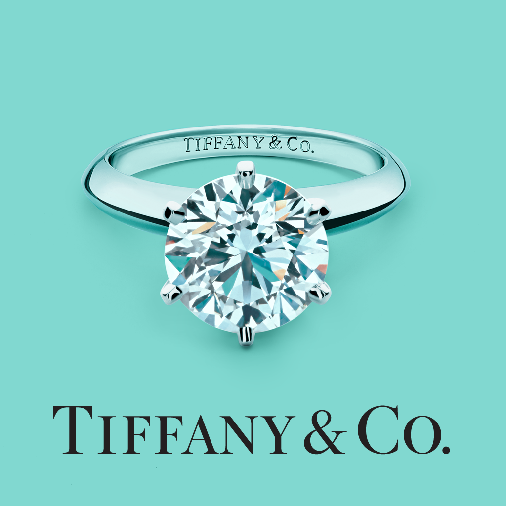 Tifany Weding Rings 01 - Tifany Weding Rings