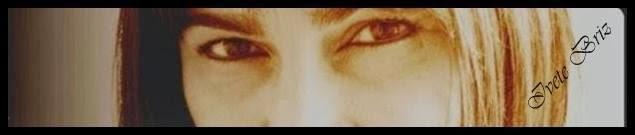 ♥ღ♥ IveteBriz&Poesia ♥ღ♥