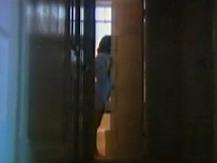 Fantasmas en el Departamento 3