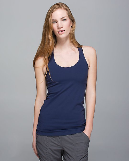 lululemon-deep-navy-cool-racerback