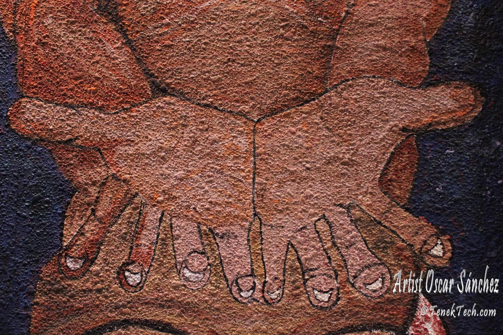 http://1.bp.blogspot.com/-NMls2Gx8Rj4/UJbcfA6QOwI/AAAAAAAAClo/YtTt5yZ0W88/s1600/vancouverdayofthedeadvanmusicartexhibitionmusterstudios2012_11_03_9204.JPG