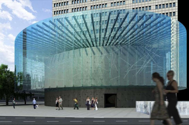 02-Rotunda-Warsaw-Competition-by-Kontrapunkt-Architecture