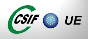 CSIF Europa