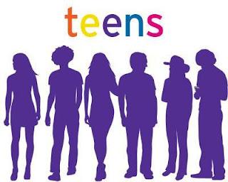 remaja indonesia perilaku remaja jaman sekarang berbeda jauh dengan ...