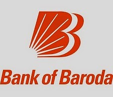Bank of Baroda Recruitment of Probationary Officers - Project 2014-15