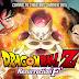 تحميل ومشاهدة فيلم Dragon Ball Z Movie 15: Fukkatsu no F مترجم  HD , SD عدة روابط