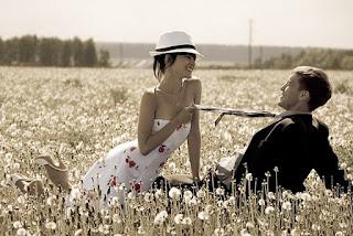 Puisi Romantis Buat Pacar 2016