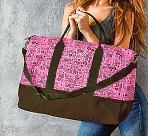 http://www.krisztinawilliams.com/2014/03/shopping-guide-womens-weekender-bags.html