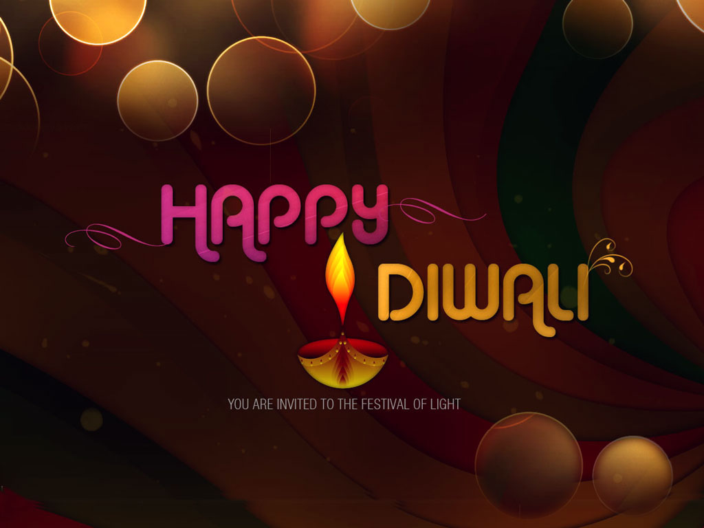 Happy diwali wishes 3d greetings with laxmiji and ganpati wallpapers happy diwali wishes 3d greetings with laxmiji and ganpati wallpapers download free m4hsunfo