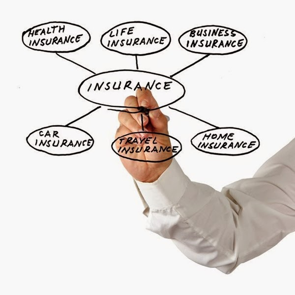 Compare Insurance Quotes