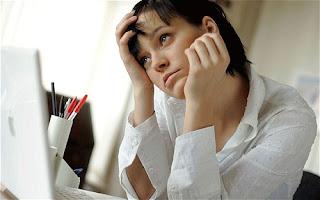 Tips Agar Tetap Semangat Dalam Bekerja