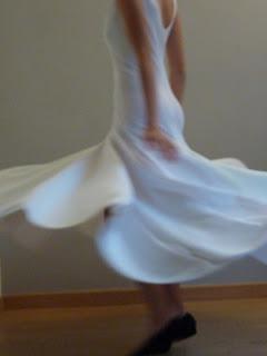 robes de mariée sur mesure à Versailles