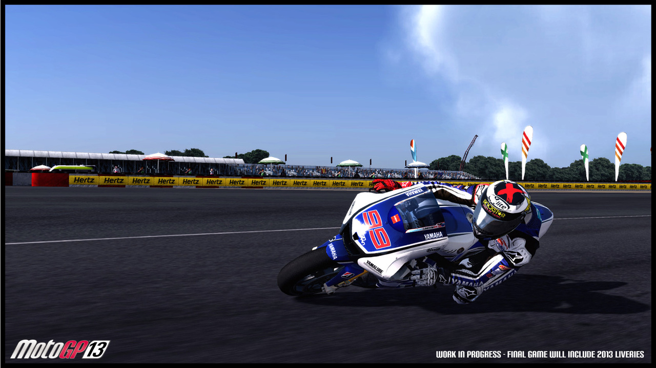 MotoGP 13 ~ Download PC Games | PC Games Reviews | System Requirements | Android Games.