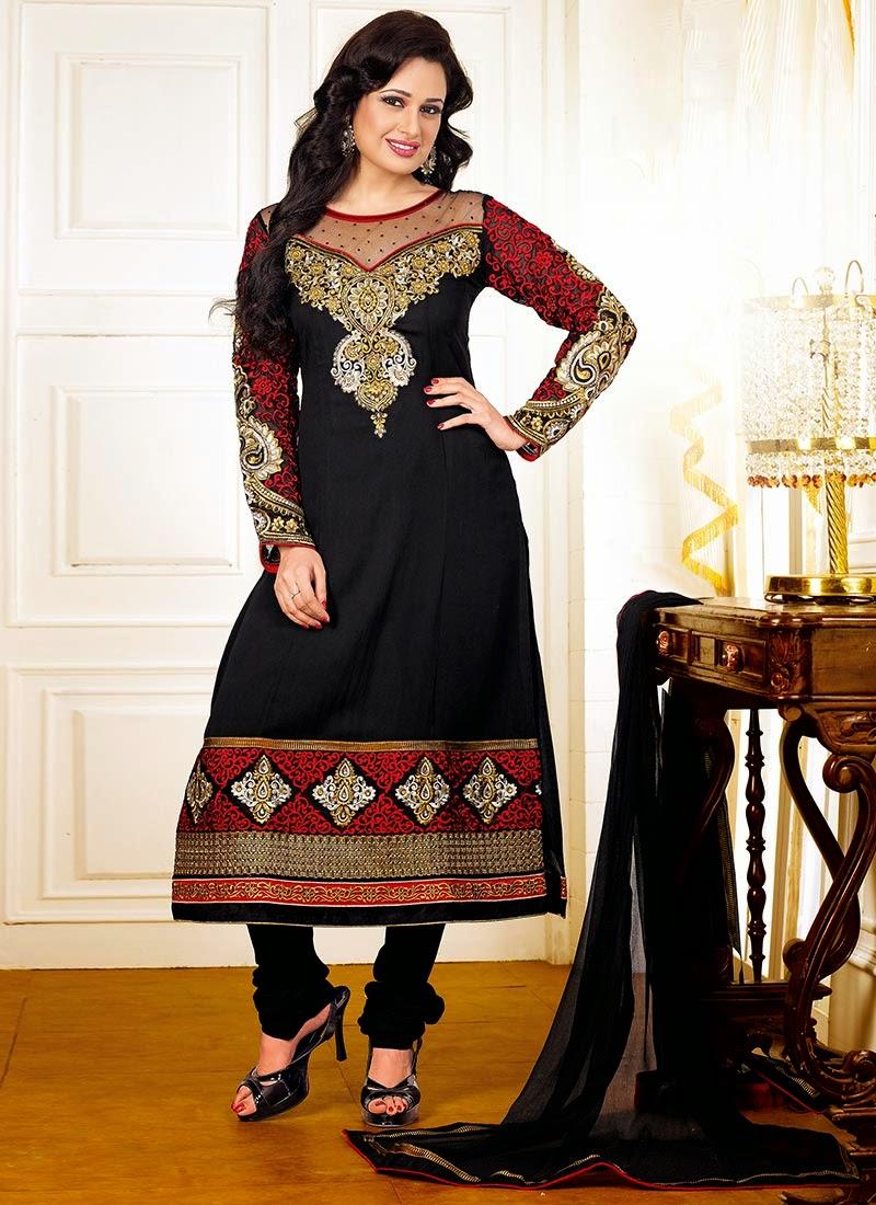 Aimen Khan, Pakistani Actress, Indian Celebrities, Indian ...