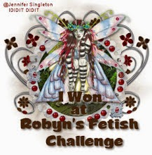 I Won !!!