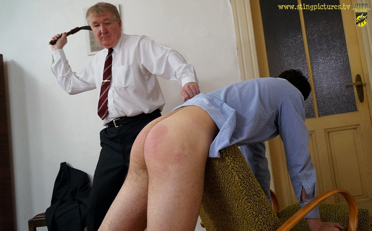 Gay white briefs spanking new twinks