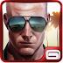 Gangstar Vegas v1.2.0 Apk | Android