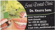 Semi Dental Clinic