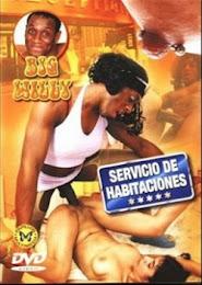 Servicio de habitaciones xxx (2005)