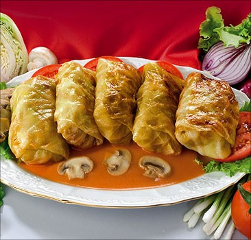Russian language school enjoy russian http for Authentic russian cuisine