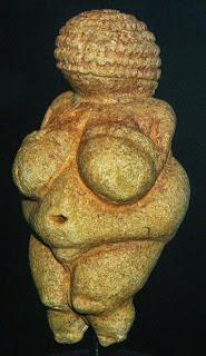 dewi kuno