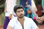 Tippu movie latest photos gallery-thumbnail-4