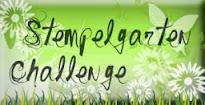 Stempelgarten