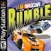 NASCAR Rumble ISO