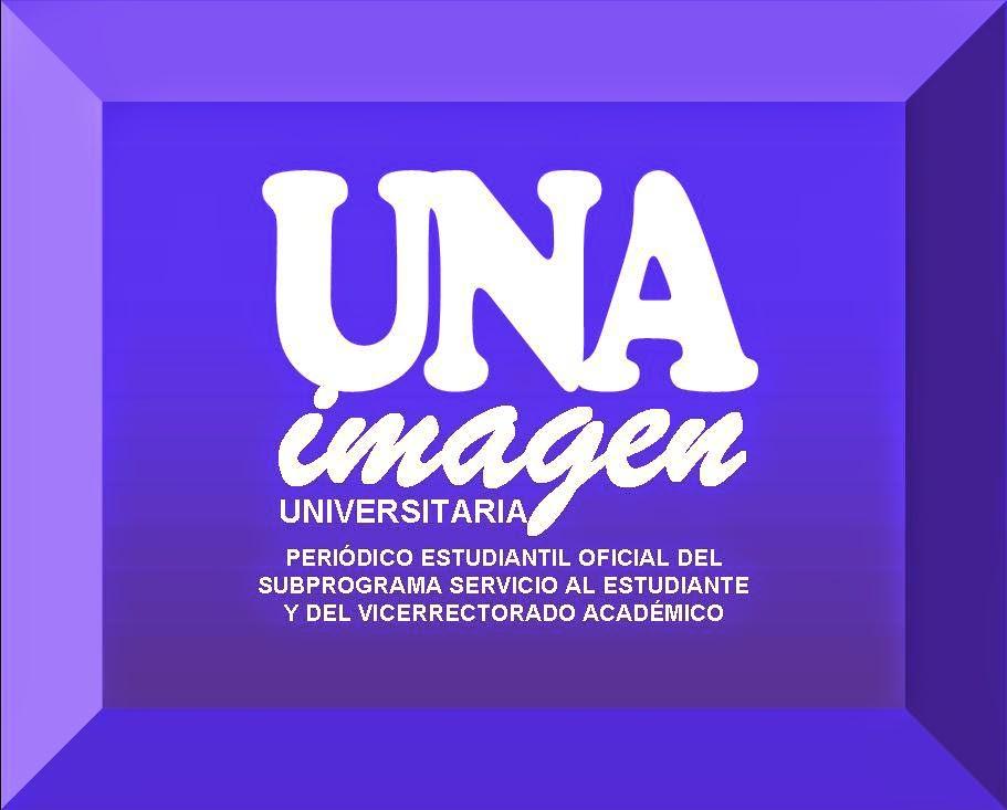 PERIÓDICO OFICIAL ESTUDIANTIL DE LA UNA