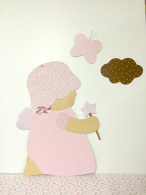 decoración-infantil-personalizada-con-siluetas-infantiles