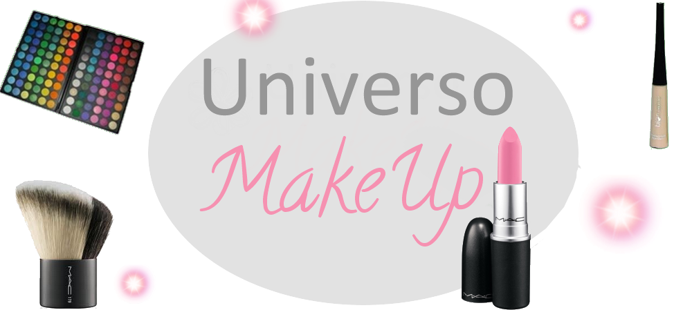 Universo Makeup