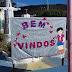 Juventude de Nova Olinda realizou o I Louvor na Praça. FOTOS