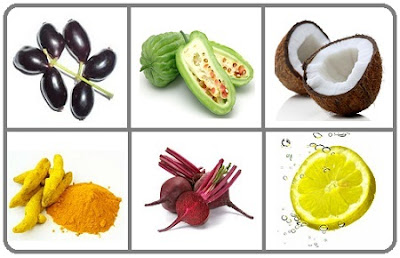 Easy Natural Diabetes Care Tips