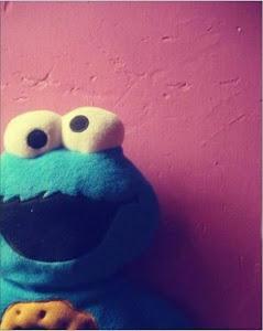 Siempre habrá alguien que consiga hacerte sonreír...