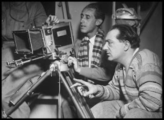 Fritz Lang (1890-1976)