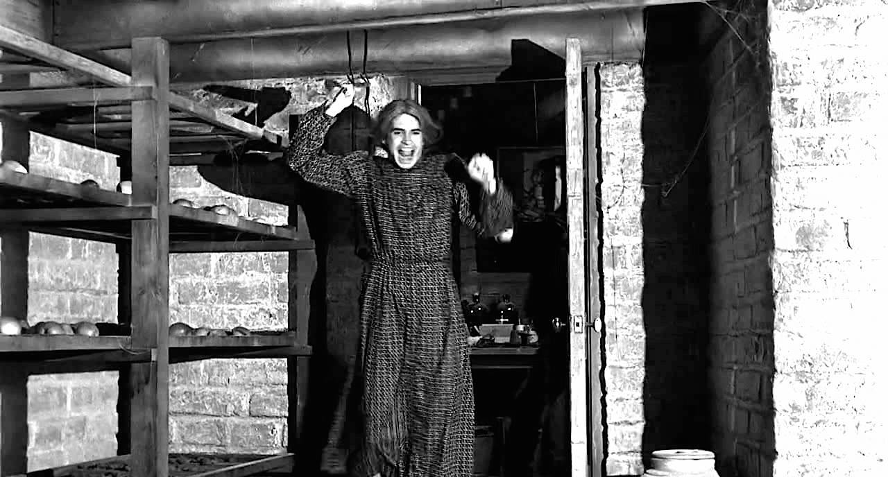 analysis of norman bates Strengths & weakness of analysis norma louise bates norman bates: i told you to call the police the night it happened, i told you this was.