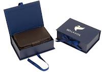 Bellavita iPhone case 7