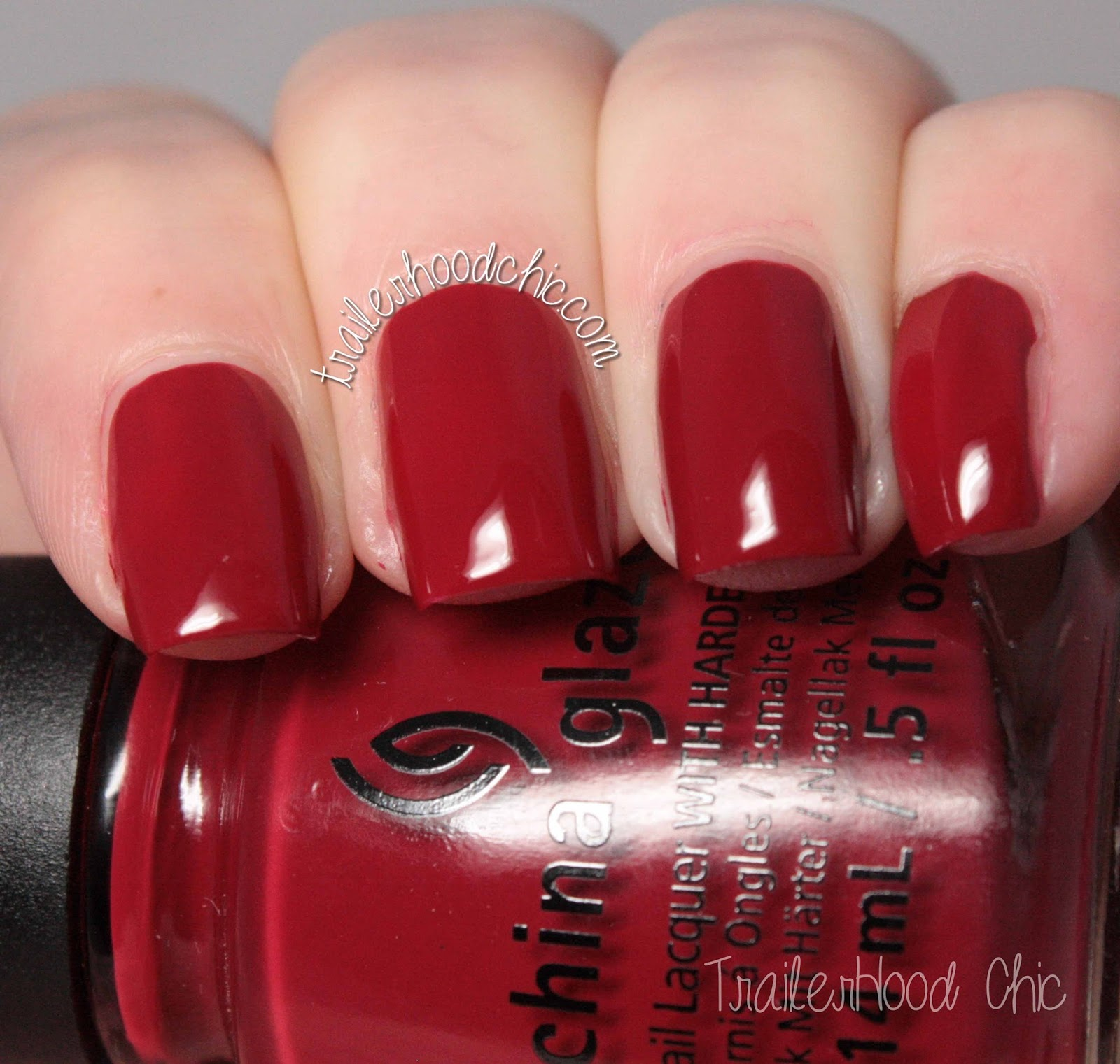 china glaze twinkle swatches tip your hat