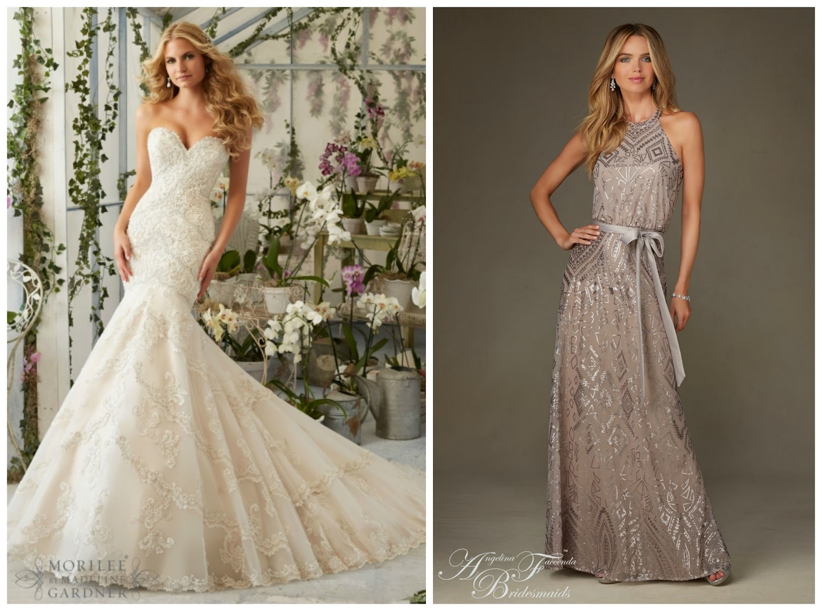 used wedding dresses miami florida dress online uk