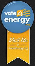 Vote4Energy