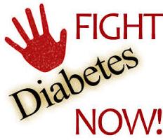 Three Plant Medicines For Diabetics